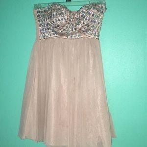 Dresses & Skirts - Party Dress!